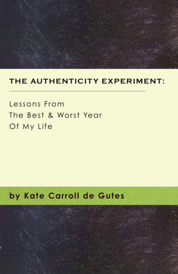 The-Authenticity-Experiment-FINAL---FRONT-COVER-ONLY
