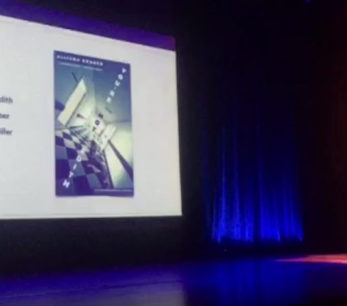 lambda-literary-award-acceptance-speech-550x471
